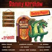 Swamp Poppin' by Sammy Kershaw