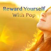 Reward Yourself With Pop de Various Artists