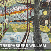 The Natural Order of Things by Trespassers William