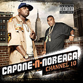 Channel 10 by Capone-N-Noreaga