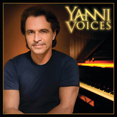 Yanni Voices by Various Artists