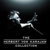 The Herbert von Karajan Collection by Various Artists