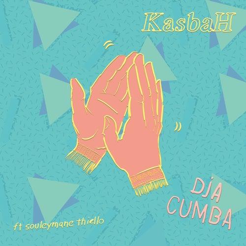 Dja Cumba by Kasbah