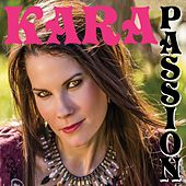 Passion by Kara