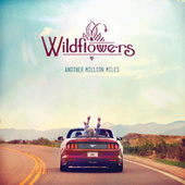 Another Million Miles by Wildflowers