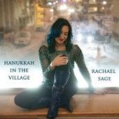 Hanukkah In The Village by Rachael Sage