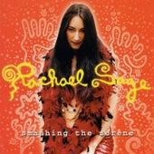 Smashing The Serene by Rachael Sage