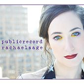 Public Record by Rachael Sage