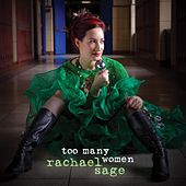 Too Many Women by Rachael Sage