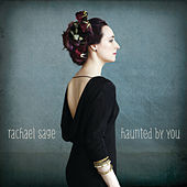 Haunted By You de Rachael Sage