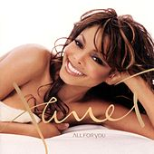 All For You by Janet Jackson