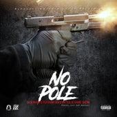 No Pole by Da Alphabets
