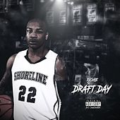 Draft Day by Richie