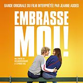 Embrasse-moi ! (Bande originale du film) de Various Artists