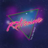 Retrowave (The 80s Revival) de Various Artists
