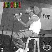Easy by Jah Cure