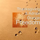 Freedom by Thanksgiving