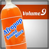 Afropop Sound Bites, Vol.9 von Various