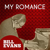 My Romance by Bill Evans