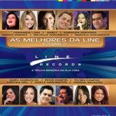 As Melhores da Line Vol. 3 de Various Artists