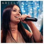 Ariely Bonatti Live Session de Various Artists