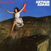 Love My Lady by Arthur Adams