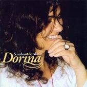 Sambas de Almir (Ao Vivo) de Dorina