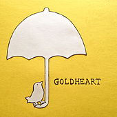 Goldheart by Gold Heart