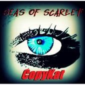 Copykat von Seas of Scarlet