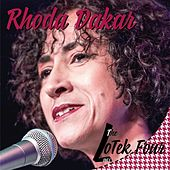 The LoTek Four, Vol. I by Rhoda Dakar