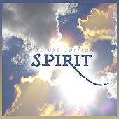 Spirit (Deluxe Edition) by Spirit