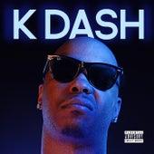 K Dash by K Dash