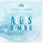 Aguas de Marzo by Andrés Ramos