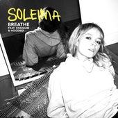 Breathe (feat. Kranium & Hoodboi) von Soleima