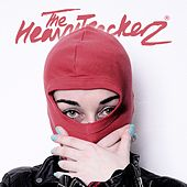 Spontaneouz - EP von The HeavyTrackerz