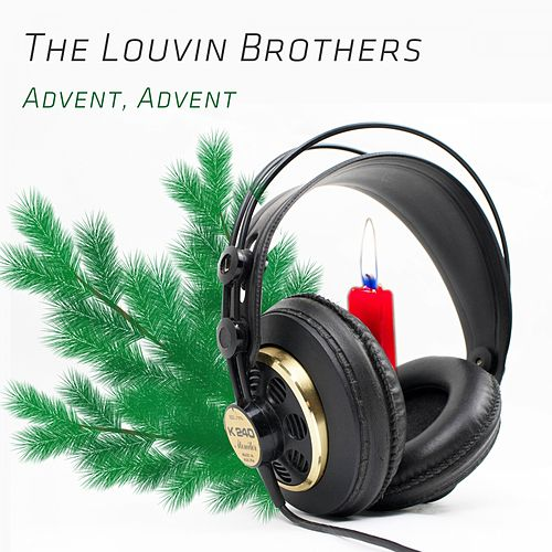 Advent, Advent by The Louvin Brothers