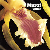 Venus de Jean-Louis Murat