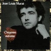Cheyenne Autumn de Jean-Louis Murat