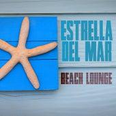 Estrella del Mar Beach Lounge by Various Artists