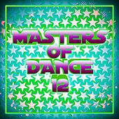 Masters of Dance 12 von Various Artists
