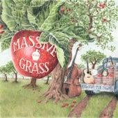 Ripe for the Pickin' de Massive Grass