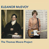 The Thomas Moore Project de Eleanor McEvoy