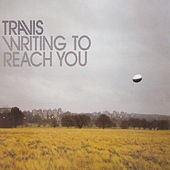Writing to Reach You by Travis