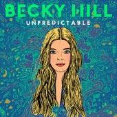 Unpredictable de Becky Hill