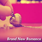 Brand New Romance de Various Artists