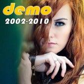 2002-2010 de Демо