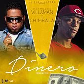 Dinero by Chimbala