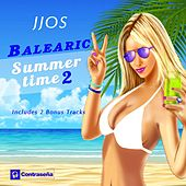 Balearic Summer Time Vol.2 de Various Artists