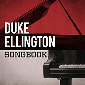 Duke Ellington Songbook de Various Artists