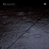 Rain de Sebastian Paul